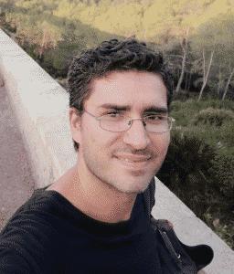 Leandro Miró