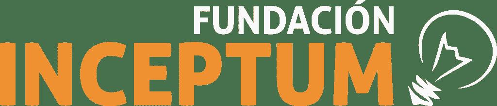 Fundación Inceptum