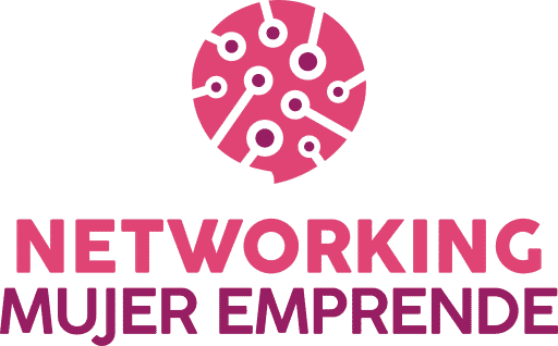 Networking Mujer Emprende